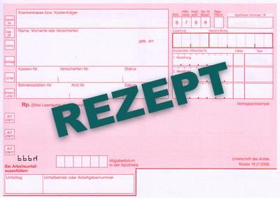 rezept