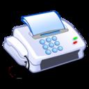 hardware-fax